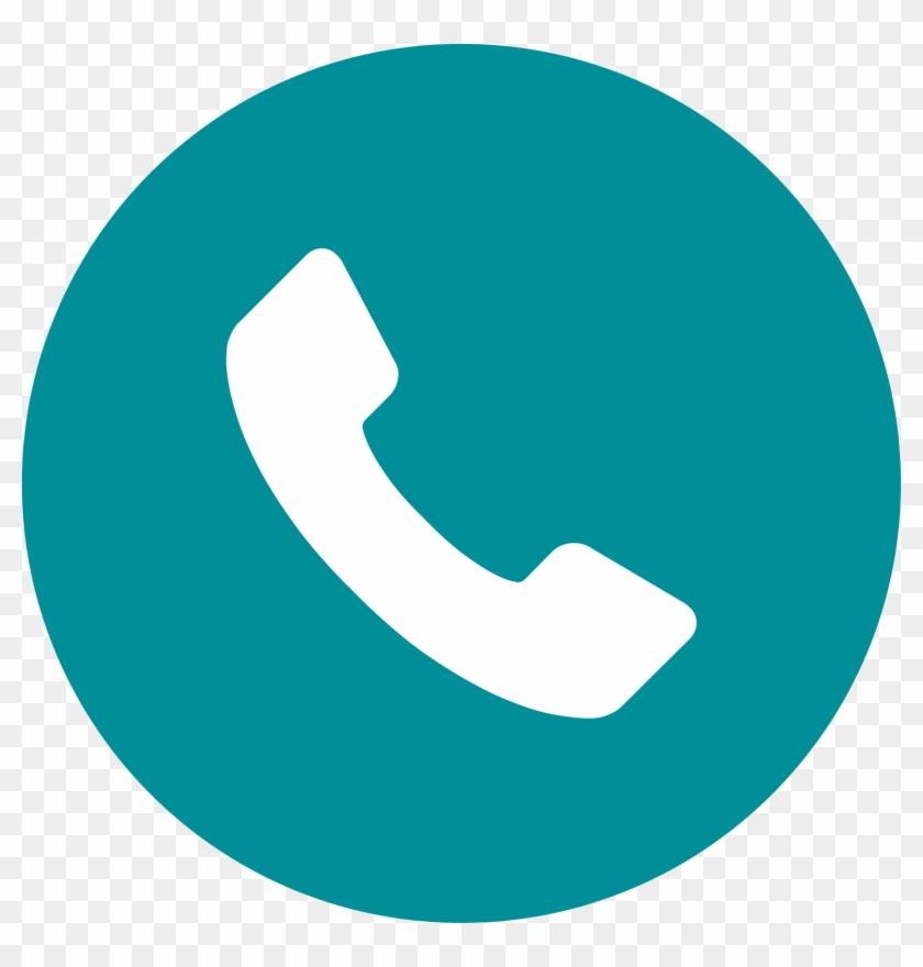 Chiama il 370 351 5256