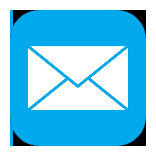 Invia una mail a: danilo.simeone@autoexposimeone.com